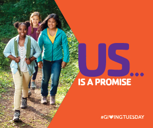 451836_2018_Nationwide-Campaign_Giving-Tuesday_Web-Banners_300x250_A01