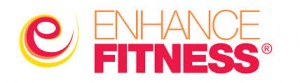 Enhancefitness