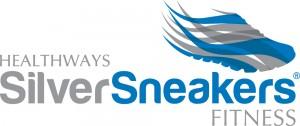 SilverSneakers_Logo