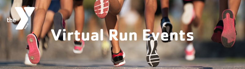 YMCA of Vincennes Virtual Run Events